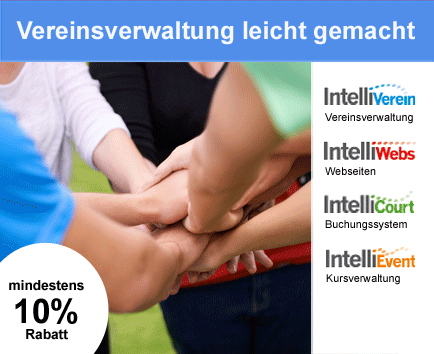 IntelliOnline